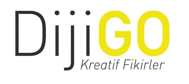 Robotik Bilişim Teknolojileri – Robotik & Kodlama Atölyesi – DijiGO Logo